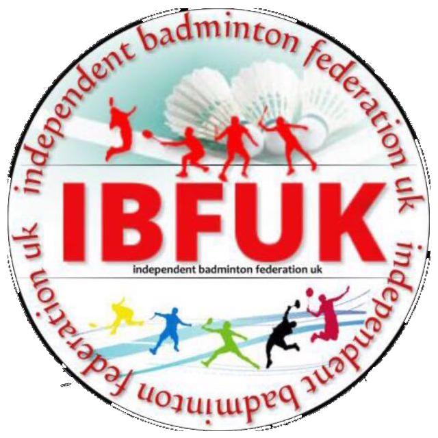 IBFUK